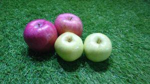 best apple juice