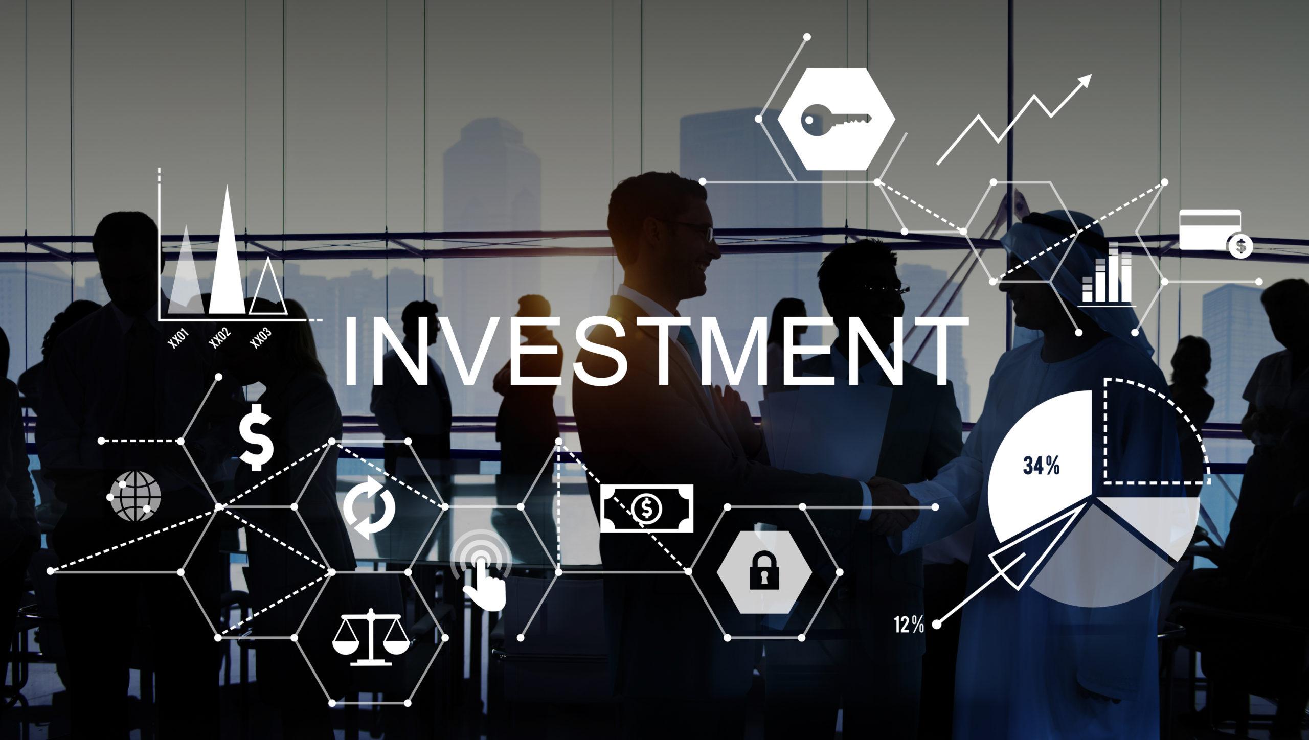 money investment
